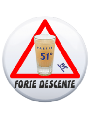 badge-forte-descente-pastis-helpkdo