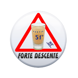 badge-forte-descente-pastis-helpkdo