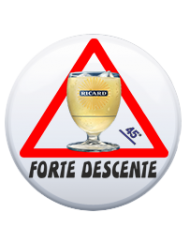badge-forte-descente-helpkdo