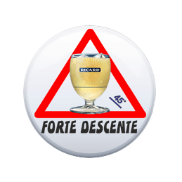 badge-forte-descente-helpkdo